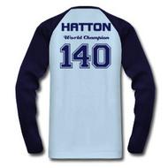 HattonT