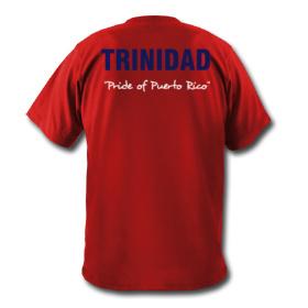 TrinidadT