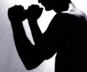 boxershadow