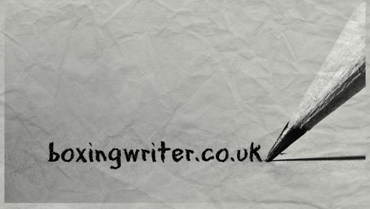 pencil-paper666666