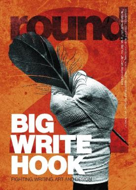 BigWriteHook2.png