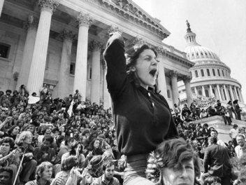 1971-vietnam-protest