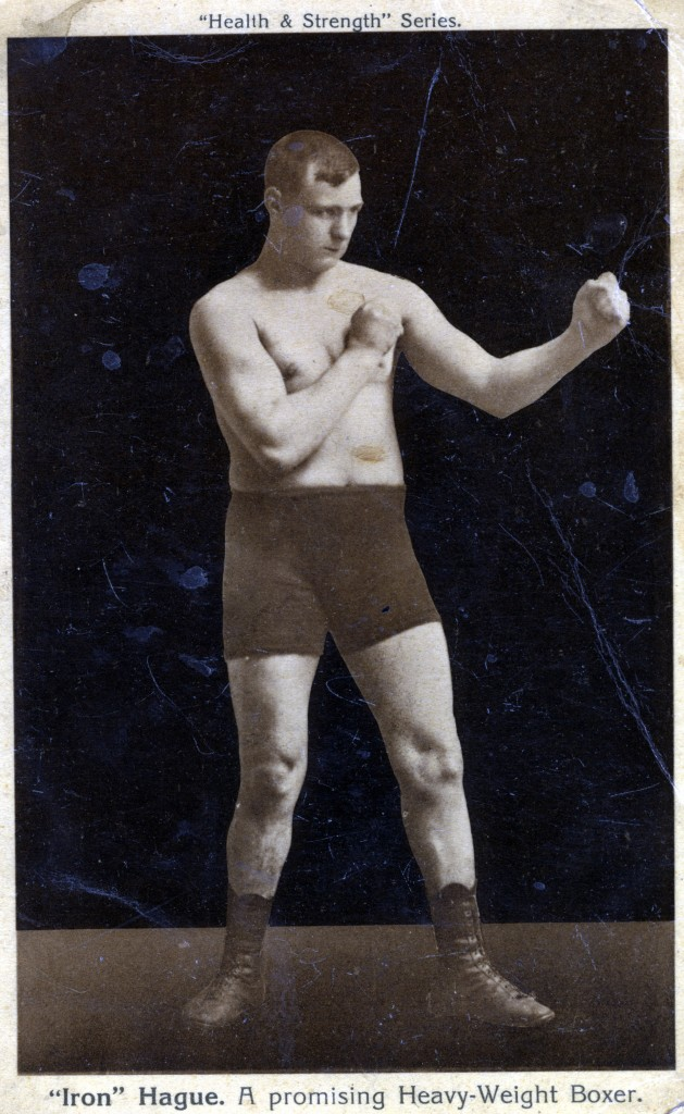 iron-hague-a-promising-heavyweight-629x1024