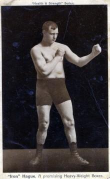 iron-hague-a-promising-heavyweight-629x1024