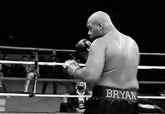 Trevor Bryan
