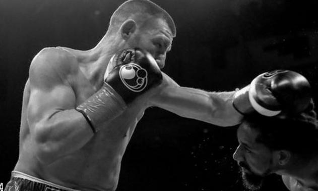 Andrade proves too elusive for Williams